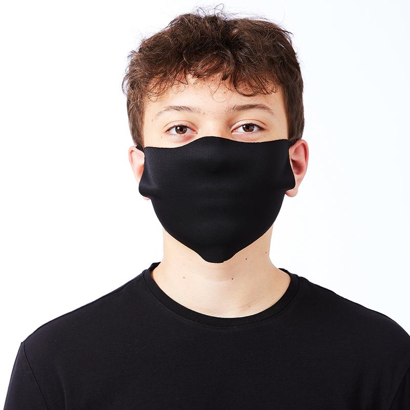 face masks covid19